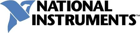 Elettronica as a National Instruments NI Partner